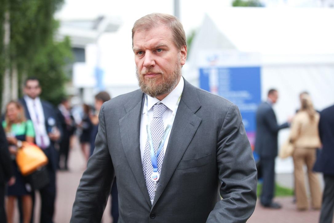 Алексей Николаевич Ананьев