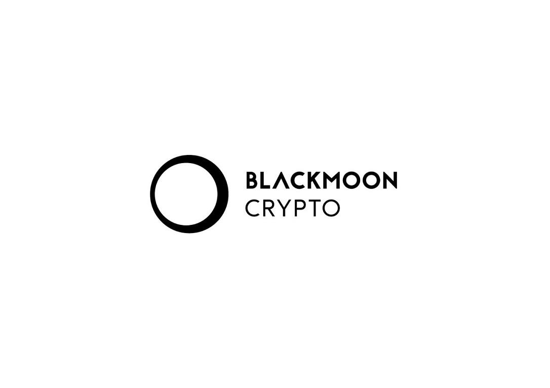 Blackmoon Crypto