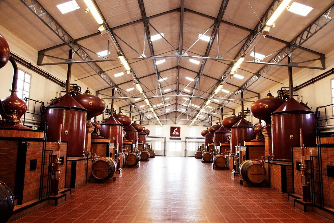 Московский винно-коньячный завод