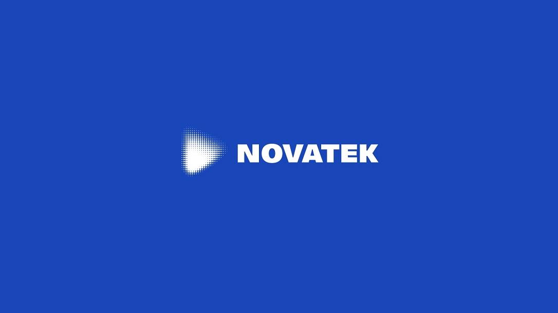 Новатэк