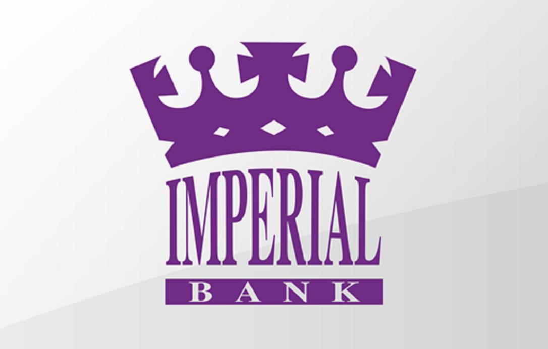 Банк «Империал»