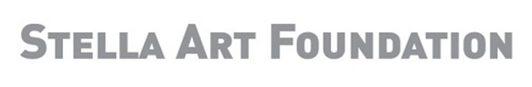 Фонд Stella Art Foundation