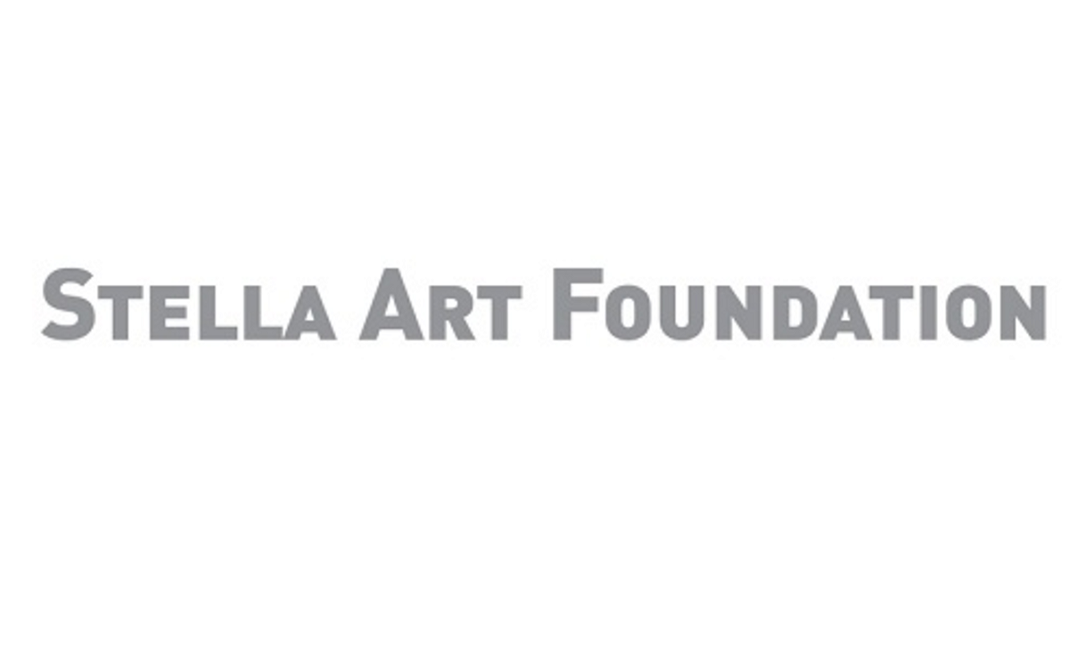 Фонд Stella Art Foundation