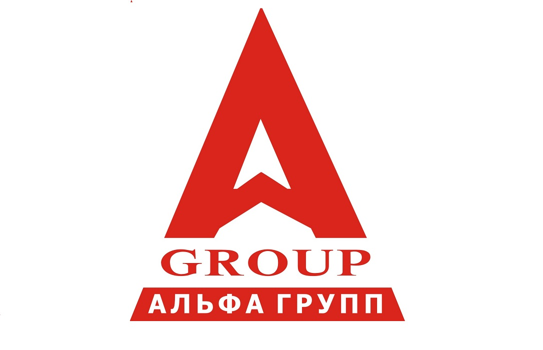 Альфа-групп