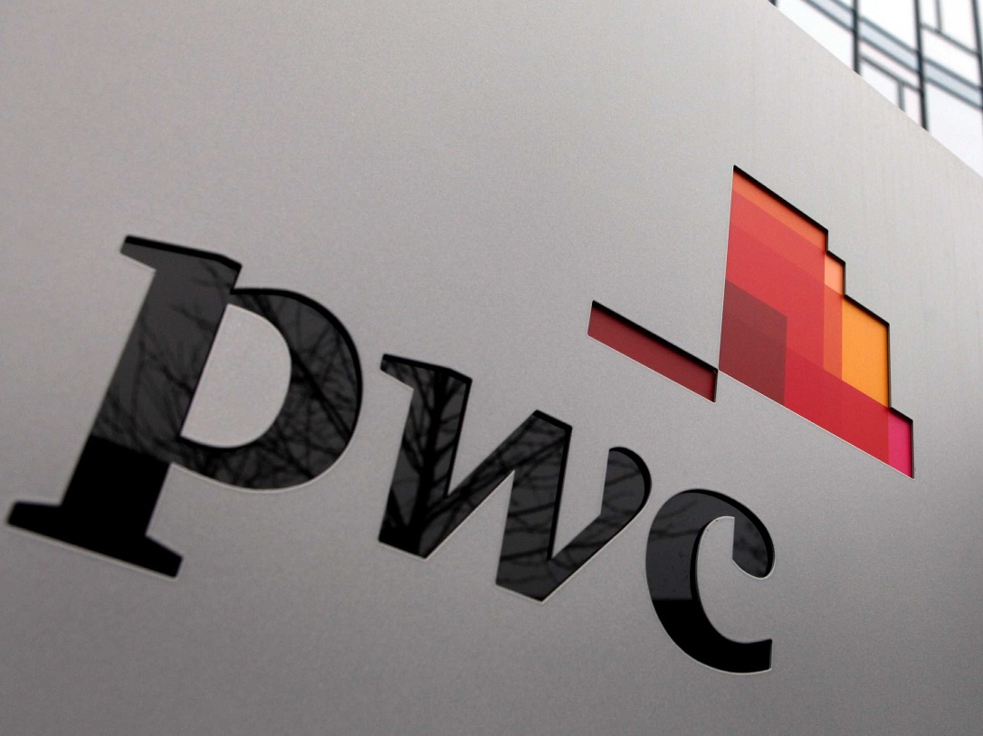PricewaterhouseСoopers