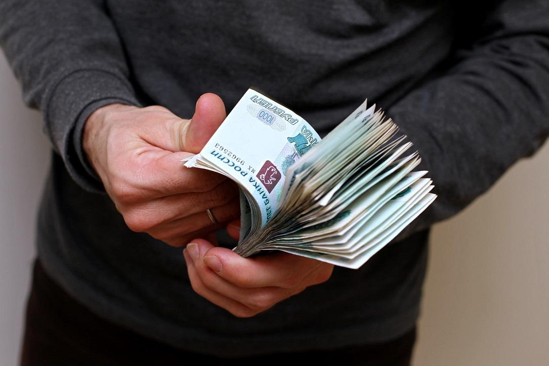 Самая высокооплачиваемая работа в Москве: профессии для мужчин и женщин