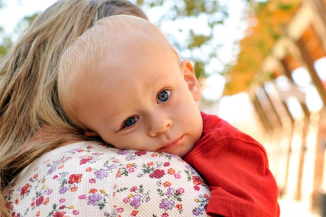 Сколько получают опекуны детей сирот