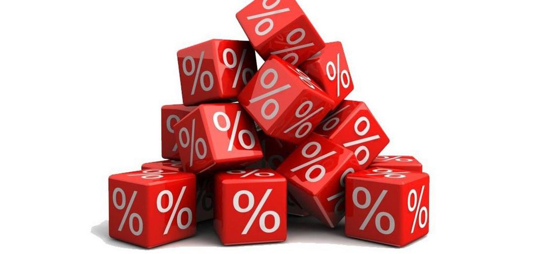 Процент от комиссионных выплат агентству