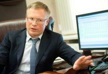 Кирилл Вадимович