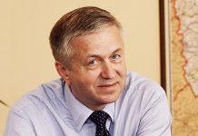 Анатолий Скуров