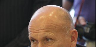 Геннадий Козовой