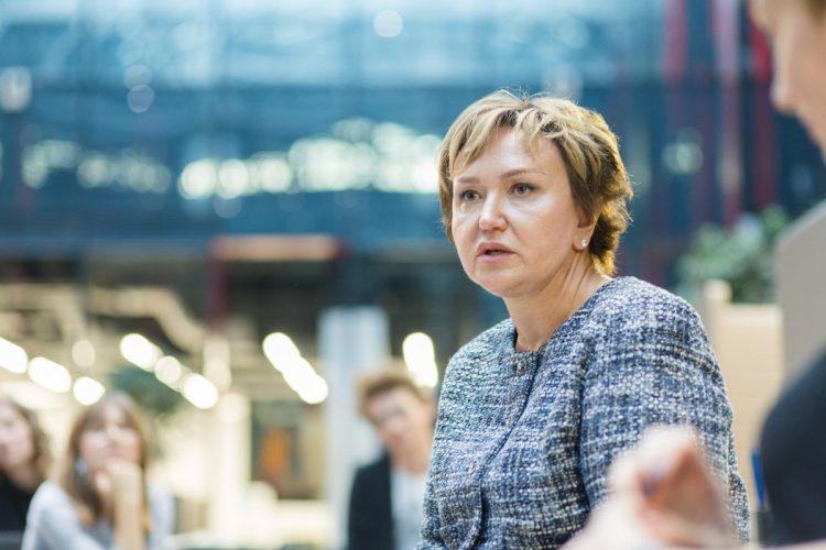 История бизнеса и неожиданный конец биографии Наталии Филевой