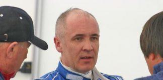 Айрат Шаймиев