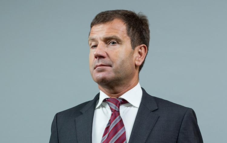 Коржев Дмитрий