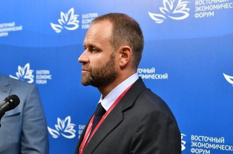 Янчуков Сергей Валентинович